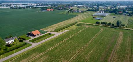 Huizen bouwen in Park Lingezegen onbespreekbaar voor Overbetuwe en Lingewaard. 'Een absurd idee'