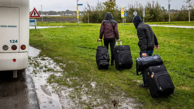 Breda is gastvrij, maar opvang vluchtelingen zit er nog niet in: 'We zijn hard bezig, zonder concrete oplossing'
