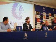 """KAA Gent mag 7.995 supporters toelaten in het stadion en rekent op hun medewerking: """"Kom op tijd, draag mondmaskers, blijf zitten en volg de richtlijnen van de stewards"""""""