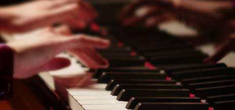 Les finalistes du Concours Reine Elisabeth de piano sont connus