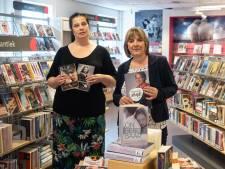 Bibliotheek lanceert plan tegen bezuiniging