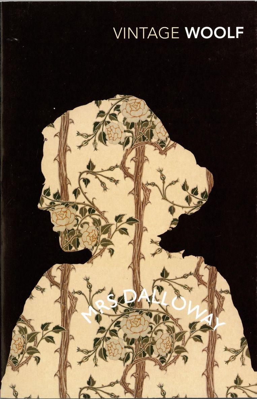 Ontwerp Tasha Grey, met behangontwerp van Jeffrey & Co,  ca. 1900. Vintage, 2004. Beeld Vintage