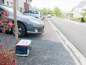 Mysterieuze postdief slaat toe in Oudenaarde: al verschillende zakken met brieven en pakjes verdwenen