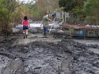 Na orkaan Ida ook tropische storm op komst: Louisiana roept noodtoestand uit