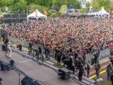 Deze drukbezochte evenementen in Oost-Nederland gaan nu definitief niet door