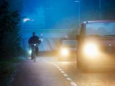Provincie pakt verkeerstunnel Volkel aan, bewoners kunnen meedenken