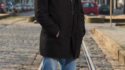 Advocaten acteur Guy Van Sande vragen opnieuw bijkomend onderzoek in kinderpornozaak
