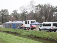 Bewoners vakantiepark Calluna in Ommen vrezen voor hun stekkie na 'overval' overheidsdiensten