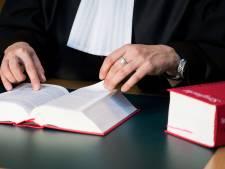 Stijging in cijfers criminaliteit door meer mishandelingen in Oudewater
