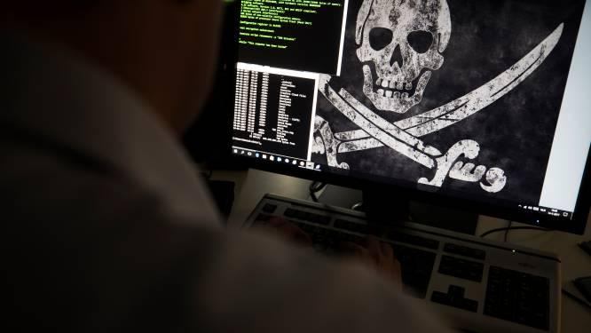 Cybercriminaliteit stijgt explosief in Oost-Nederland: 'Pakkans kleiner dan bij winkeldiefstal'