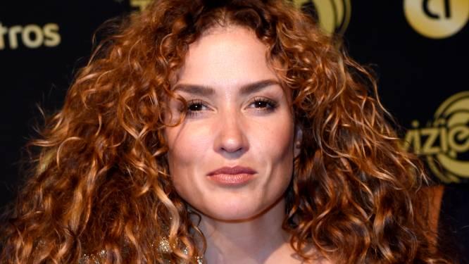 Katja Schuurman wil komend half jaar 'dwalen en verdwalen'
