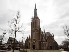 Leonarduskerk als thuis voor ouderen zien ze bij het parochiebestuur wel zitten