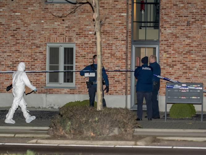 Breese thuisverpleegster (37) in november voor assisen voor dood van 6-jarig zoontje