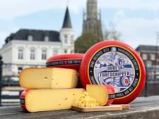 'Bredase kaas die niet uit Breda komt? Boerenbedrog bedoel je'