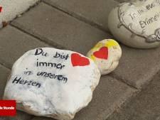 Levenslang voor Duitse crèchemedewerkster die Greta (3) vermoordde