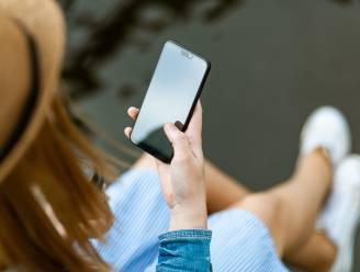 Geen geld voor een dure smartphone? Dit zijn onze aanraders onder de 300 euro