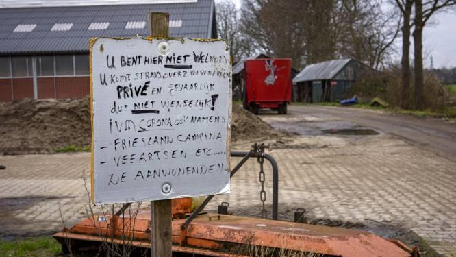 Zutphen wil deze zomer Kerkpad verleggen zodat wandelaars boze boer kunnen mijden