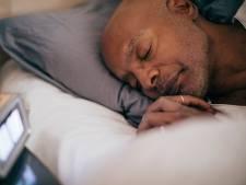 Een betere nachtrust? Deze slaapgadgets monitoren je slaap