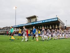 KNVB: eisen Achilles'29 zijn onmogelijk