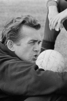 Oostenrijk herdenkt overlijden van Ernst Happel