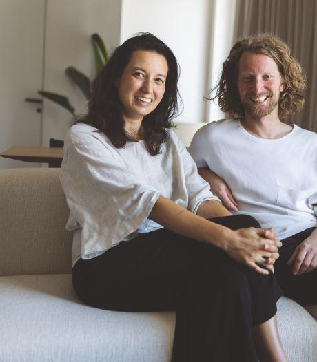Daphne en Wouter openden ondanks corona toch hun Spaanse droomhotel: 'Met 1,5 jaar vertraging'