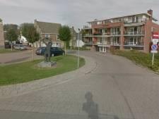 Bewoners Hardinxveld halen fel uit naar gemeente: 'Vertrouwen meerdere keren ernstig geschaad'