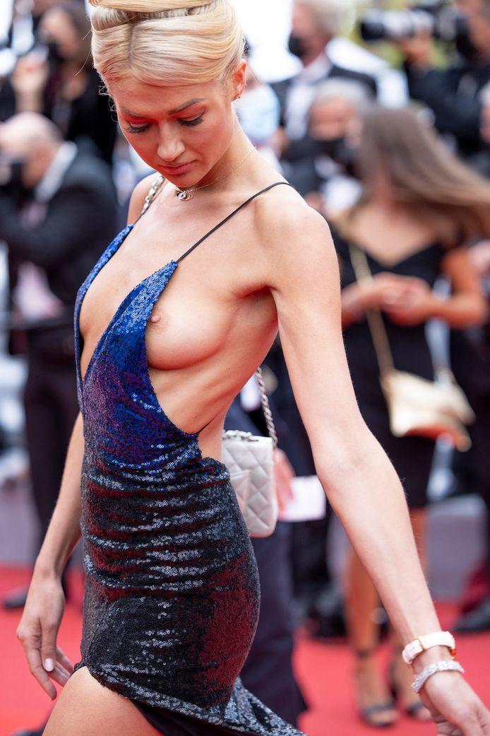 Angelina Kali