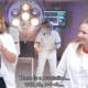 Nederlandse arts komt met catchy liedje over vaccineren en gaat viral