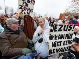 'Huidige plan voor ziekenhuis Lelystad is niet genoeg'
