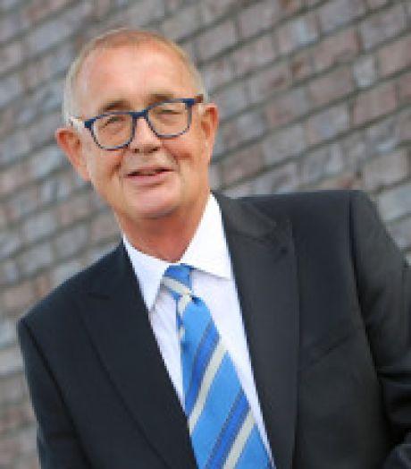 Cor Drost komt door verdrietige omstandigheden niet terug na verkiezingen