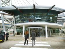 Plastisch chirurgen van CWZ wijken vanwege corona uit naar privékliniek in Mill