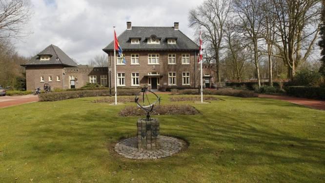 Provincie houdt enquête over toekomst Nuenen
