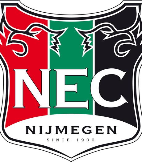 NEC verliest van FC Oss in geheim oefenduel
