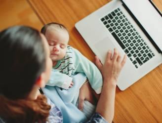 Wanneer neem je best ouderschapsverlof op en hoe doe je dat best?