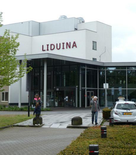JBZ opent nieuw spreekuurcentrum in Liduina Boxtel