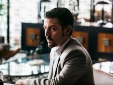 'Meest verslavende seizoen' Narcos vanaf vandaag op Netflix