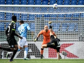 Doelpunt van het seizoen? Spezia-aanvaller Verde pakt uit met prachtige omhaal