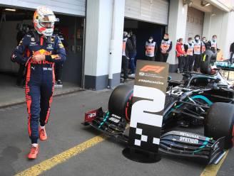 Formule 1 pakt met nieuwigheidje uit en komt in drie raceweekenden met sprintkwalificatie