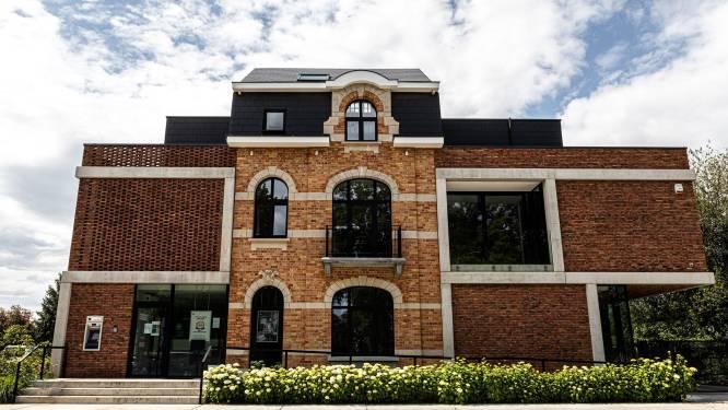 Van flat in Knokke tot villa in Maasmechelen: acht aanraders uit de 100 huizen die je zondag gratis kunt bezoeken