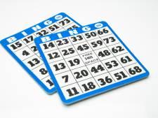 Bingo haalt kwetsbare ouderen uit isolement: 'Ze kijken er naar uit, ondanks de strenge regels'