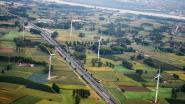 Moeilijke weg naar schonere stad