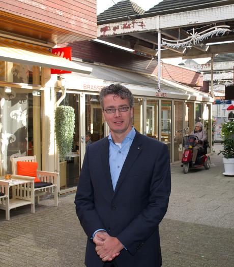 Ondernemers trekken stekker uit Klankbordgroep Centrum Bilthoven