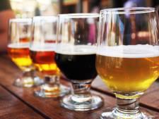 Terras langer open, meer bier voor ons: bekijk hier wat het meest geschonken biertje in jouw gemeente is
