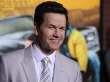Mark Wahlberg viel voor rol in Netflix-film kilo per dag af