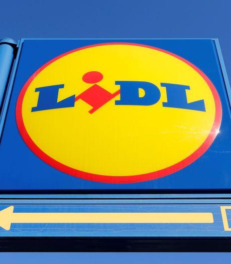 La fortune colossale du fondateur de Lidl