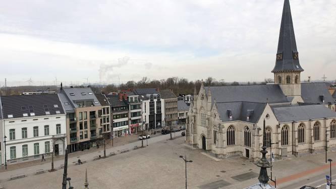 """Op huizenjacht in... Beveren: """"Twee snelwegen en met de tram op kwartier in hartje Antwerpen, dat merk je in de prijzen"""""""