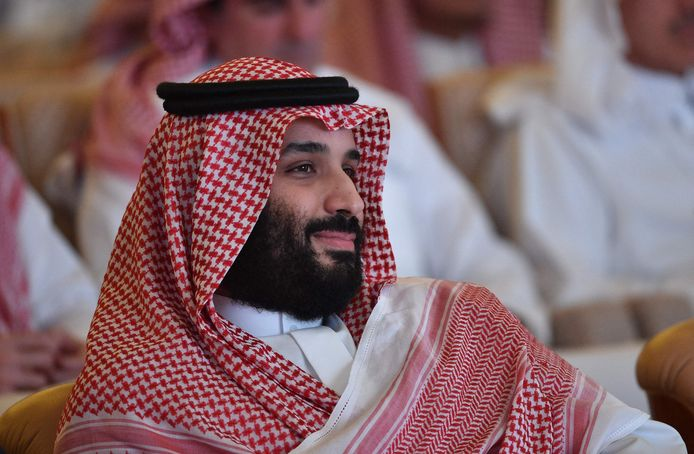 Volgens Amerikaanse inlichtingendiensten heeft de Saoedische kroonprins Mohammed bin Salman in 2018 de moord op Jamal Khashoggi goedgekeurd.