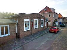Parochiehuis Klundert gaat eind dit jaar dicht