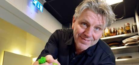 Jonnie Boer op plek 10 internationale Best Chef Top 100