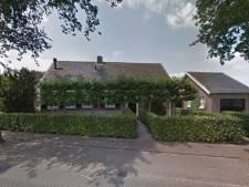 Kinderopvang Het Beertje wil in Geffen naar de Kloosterstraat